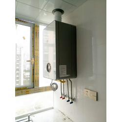 如何正确的使用壁挂炉节省开支?图片