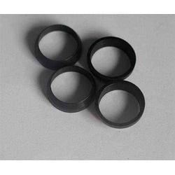 合肥橡塑件_ 赛钢橡塑服务至上_橡塑件品牌图片