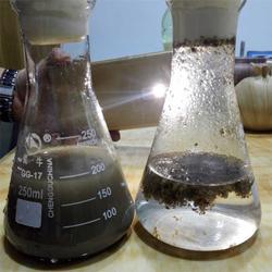 东莞污水处理剂-污水处理剂哪家好-东莞政丰图片