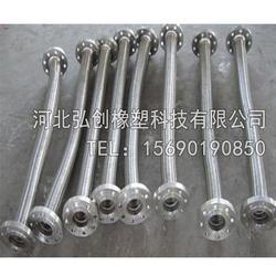 厂家热销金属软管 不锈钢软管 品质优质 不锈钢金属软管方便快捷图片