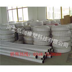高频感应电炉水冷电缆石棉胶管 铠装石棉胶管  厂家直销石棉胶管 欢迎订购图片
