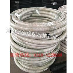 实力厂家大量|石棉胶管|耐用耐热石棉胶管|售后保证|铠装胶管图片