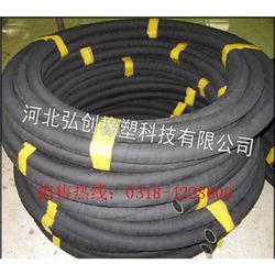 厂家直销 988喷砂胶管//耐热喷砂管//耐热喷煤机//品质优良图片