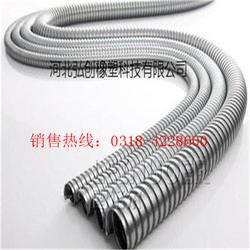 热销推荐金属波纹管=厂家供应波纹管耐酸碱-不锈钢金属波纹管(品质优质)图片