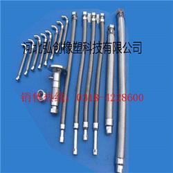 金属软管制造商-不锈钢金属软管-厂家专营-质量保证-抗震金属波纹管