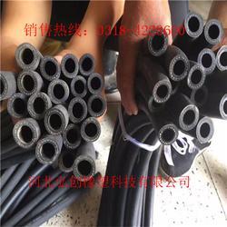 品牌特惠厂家制作 夹布胶管  夹布波纹管  夹布金属软管  方便快捷品质优质图片
