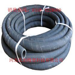 实力厂家大量 夹布胶管 夹布石油胶管 夹布波纹管 优惠欢迎订购图片