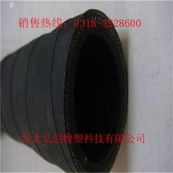 品质优质厂家直销   夹布胶管   帘子线胶管    夹布石棉管  高品质使用寿命长图片