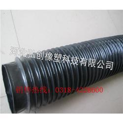 厂家供应方便快捷耐温伸缩橡胶管  耐热伸缩橡胶管  品质优质 方便快捷图片
