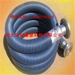 厂家直销复合软管型号|加工输油复合软管|品质优质|耐磨复合软管型号|666图片