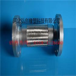 金属软管 直供不锈钢金属波纹管 方便快捷 耐压304金属软管图片
