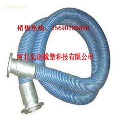 品质优质  复合软管  石油复合软管【化工软管】 售后保障耐用图片