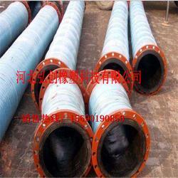 弘创大量供应 大口径胶管  品质优 吸引式胶管  埋吸胶管  优6666图片