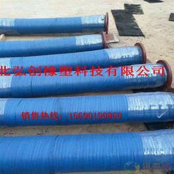 厂家专销 制作 吸引胶管  优质排污胶管  售后保证方便快捷图片