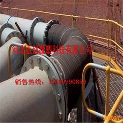 售后保证   大口径输水胶管  大口径疏浚胶管 泥浆胶管【现货供应】图片