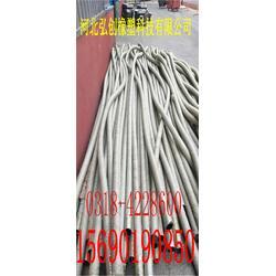 固特异耐磨胶管 【高品质】 耐磨管  耐磨夹布胶管  【品怕特惠】图片