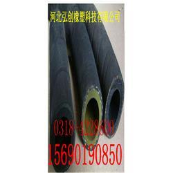供应耐油胶管 各种胶管 量大优惠 质优价廉 (弘创专用)图片