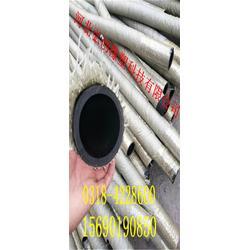 蒸汽管厂家现货批弘创牌钢丝耐热胶管 硅胶编线高温胶管260度(高品质)图片