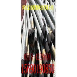 方便快捷 高压胶管 抗静电胶管 空气胶管 品质优质 品牌特惠666图片