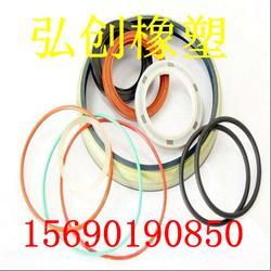 耐油橡胶圈//防滑橡胶垫//36KV绝缘橡胶定制件//品质优良图片