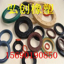 高级环保橡胶圈厂家//V型密封圈//耐温Y性密封圈//低价出售//质量保证