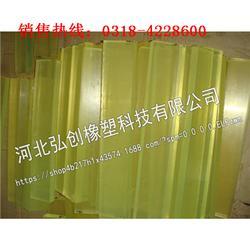大量定做聚氨酯异形件厂家//聚氨酯加工件厂家【欢迎订购】聚氨酯包胶轮厂家图片