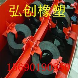 批量生产//防撞橡胶块//防震橡胶块//橡胶防滑减震块//大量生产高品质图片