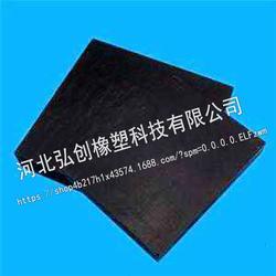 热销推荐耐磨白色PE板厂家/超高分子板.//高分子聚丙烯尼龙板/厂家生产图片