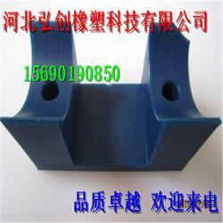 专业出售-尼龙托条厂家直销-尼龙零配件-售后保证-高分子加工件-质量保证图片