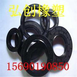 低价出售橡胶异形件厂家-J型无骨架防尘圈厂家-橡胶圈厂家【欢迎来电咨询】图片