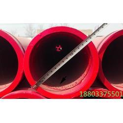 泵管的连接方式-滨州泵管-泰昌机械(查看)图片