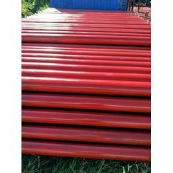 济宁泵管-泵管生产厂家-泰昌机械(优质商家)图片