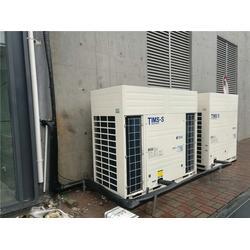 空调维修设备-空调维修-艾珂泰冷暖设备科技图片