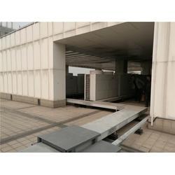 中央空调维修价-艾珂泰冷暖设备科技-六合区中央空调图片