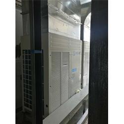 空调维修费用|雨花台区空调维修|艾珂泰冷暖(查看)图片