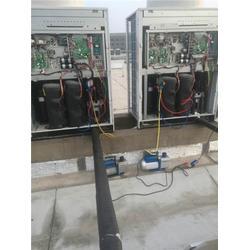 空调维修、南京艾珂泰冷暖  、空调维修设施图片