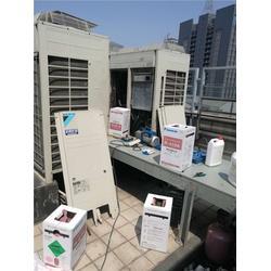 中央空调维护 中央空调 艾珂泰冷暖