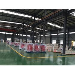 贵阳干式变压器-贵州苏铜电力-10kv干式变压器型号图片