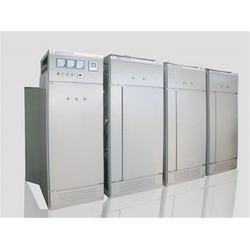低壓無功補償柜-補償柜-貴州蘇銅電力(查看)圖片