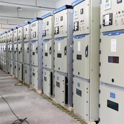 高压柜出售|贵州苏铜电力(在线咨询)|遵义高压柜图片