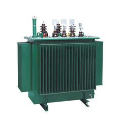 油侵式变压器多少钱_贵州苏铜电力_贵阳油侵式变压器图片