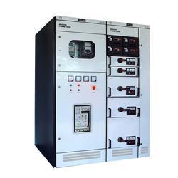 贵阳低压柜,贵州苏铜电力,低压柜报价