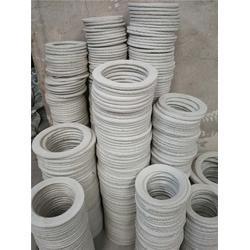无锡石棉垫圈-虞丰化工设备配件厂-无锡石棉垫圈多少钱图片