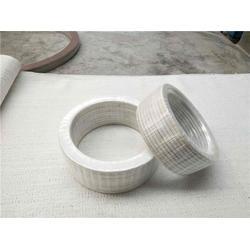 四氟石棉垫圈厂哪家好-无锡市虞丰化工设备厂-四氟石棉垫圈厂图片