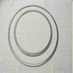 无锡市虞丰化工设备(图)、金属缠绕垫圈、缠绕垫圈图片