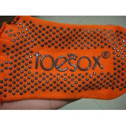单组份印花硅胶产品操作说明大岭山优质织带硅胶印刷加工 订做硅胶印花压花图片