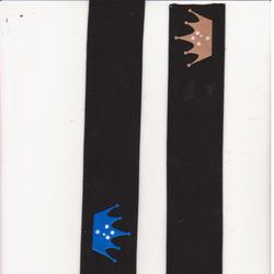 订做硅胶印花压花 织带立体丝印硅胶 单组份印花硅胶产品操作说明图片