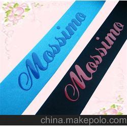 硅胶丝印加工 代加工硅胶印字袋 硅胶滴胶Logo印字图片