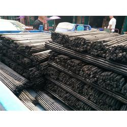 m12熱鍍鋅拉桿一米多少錢-恩騰專業生產-遼寧熱鍍鋅拉桿批發