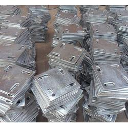 150x150预埋板安装方法 预埋板 恩腾紧固件制造有限公司